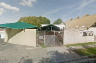 Space Photo: Ryde St  Epping NSW 2121  Australia, 22012, 20597