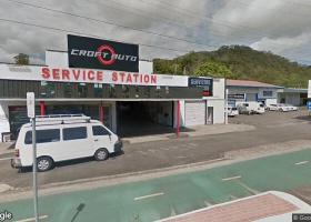 Cheap Parking Cairns International Airport.jpg