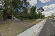 Space Photo: Showground Rd  Castle Hill NSW 2154  Australia, 29467, 16868