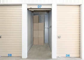 Self Storage Unit in Hope Island - 3 sqm (Upper Floor).jpg