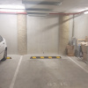 Indoor lot parking on Simmons Street in South Yarra