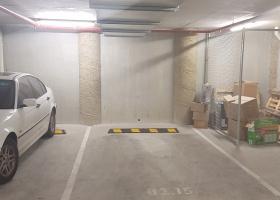 24/7 secure access parking in South Yarra.jpg
