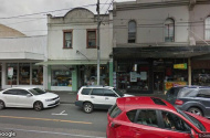 Space Photo: Smith Street  Collingwood VIC  Australia, 80719, 113452