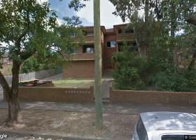 Parramatta - Secured Basement Parking near Station.jpg