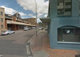 Great Indoor Parking Space in Parramatta.jpg
