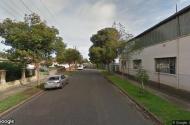 Space Photo: South Rd  Croydon Park SA 5008  Australia, 31981, 17922