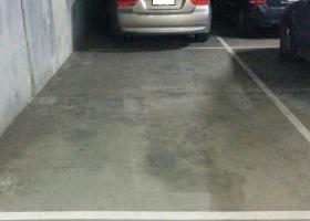 Secure Parking beside Domain Interchange.jpg