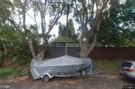 Space Photo: Stanley St  Chatswood  NSW  2067  Australia, 61856, 49147