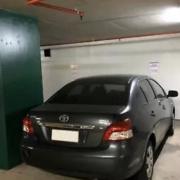 Undercover parking on Stanley Street in Woolloongabba Queensland 4102