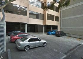 South Melbourne -Car Park-63 Stead Street.jpg