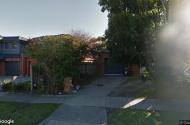 Space Photo: Stockdale Avenue  Clayton VIC  Australia, 75049, 153809