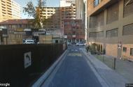 Space Photo: Sussex Street  Sydney NSW  Australia, 83484, 120688