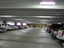 24/7 access Secured Parking Chatswood near station.jpg