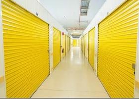 Maryborough - 3m x 3m Secure Storage.jpg