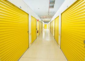 Maryborough - 6m x 3m Secure Storage.jpg