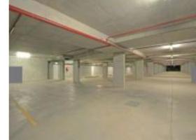 Secure Basement Carpark. 24/7 Remote Access.jpg