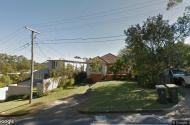 Space Photo: Swann Rd  St Lucia QLD 4067  Australia, 55761, 19393