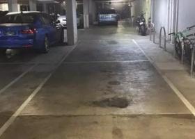Carlton - Secure Parking near Melbourne UNI & City.jpg