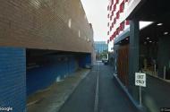 Space Photo: Swanston Street  Carlton VIC  Australia, 87920, 173851