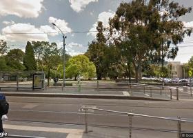 Carlton - Parking near CBD, UNI and RMIT.jpg