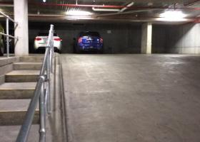 Excellent location, Cheap car park in Carlton.jpg
