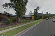 Space Photo: Tannery St  Unanderra NSW 2526  Australia, 20188, 15120