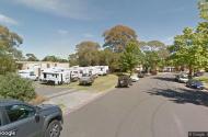 Space Photo: Tepko Rd  Terrey Hills NSW 2084  Australia, 22152, 21193
