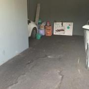 Garage storage on The Avenue in Balaclava