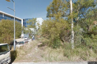 Space Photo: Tilley Ln  Frenchs Forest NSW 2086  Australia, 39923, 19171