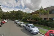 Space Photo: Tonga Place  Parkwood  Queensland  Australia, 61685, 53727