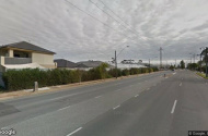 Space Photo: Torrens Rd & Burwood Ave  Woodville North SA 5012  Australia, 35153, 16443