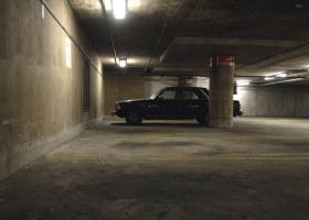 car park on lease.jpg