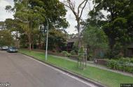 Space Photo: Tuckwell Pl  Macquarie Park NSW 2113  Australia, 16054, 20208