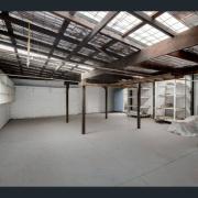 Garage storage on Type Street in Richmond Victoria 3121