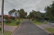 Space Photo: Victoria Drive  Modbury SA  Australia, 58083, 27430
