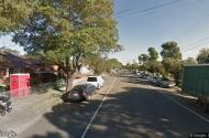 Space Photo: Victoria St E  Lidcombe NSW 2141  Australia, 36952, 21050