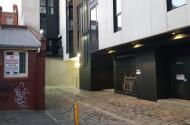 Space Photo: Victoria Street  Windsor VIC  Australia, 94363, 178969