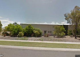 Self Storage Unit in Hervey Bay - 21 sqm.jpg