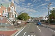 Space Photo: Vulture Street  West End QLD  Australia, 90581, 149663
