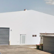 Warehouse parking on Wallsend Road in Sandgate New South Wales 2304