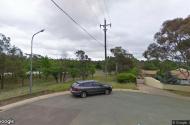 Space Photo: Ware Place  Belconnen  Australian Capital Territory  Australia, 67070, 57181