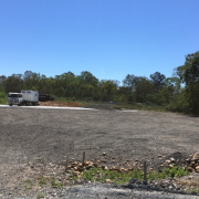 Outside storage on Waterford Rd in Wacol