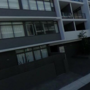 Indoor lot storage on Waterview Drive in Lane Cove West