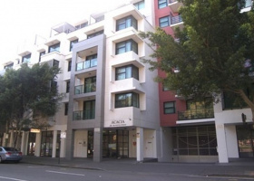 Secured Car Parking at Ultimo - Great Location.jpg