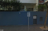 Space Photo: Wattle Street  Ultimo NSW  Australia, 63683, 57722