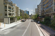 Space Photo: Waverley St  Bondi Junction NSW 2022  Australia, 20372, 20596