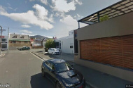 Space Photo: Wellington Street  North Hobart TAS  Australia, 95091, 177426