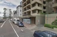 Space Photo: Wentworth Street  Manly NSW  Australia, 63574, 56487