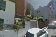Space Photo: West Ave  Darlinghurst NSW 2010  Australia, 35801, 18178