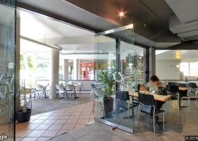 South Brisbane - Off Street Carparks near Coles .jpg